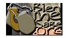 Logo BienMeSabe