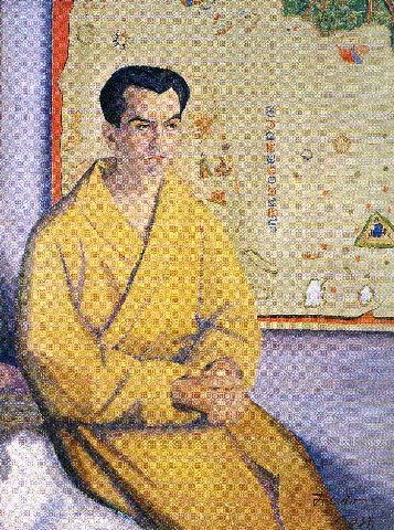 - Federico-Garca-Lorca-1931