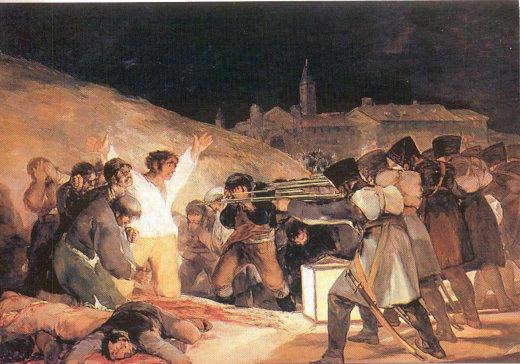 http://cplosangeles.juntaextremadura.net/web/edilim/tercer_ciclo/cmedio/espana_historia/edad_contemporanea/siglo_xix/siglo_xix.html