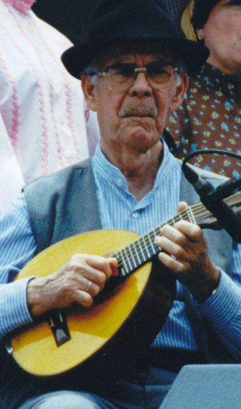 Pedro Mendoza Armas, Perico