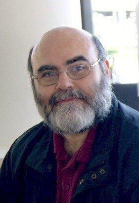 Entrevista a Ignacio Reyes, autor del nuevo Diccionario ínsuloamaziq. - b771b9543b05ae807dfaa285b00a07290305f1db