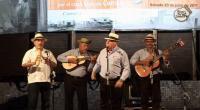 VI Encuentro Internacional de Improvisadores por el Casco Viejo de Corralejo. Plaza (3ª Parte)