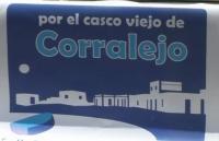 VIII Encuentro Internacional de Improvisadores por el Casco Viejo de Corralejo (Muelle Chico)