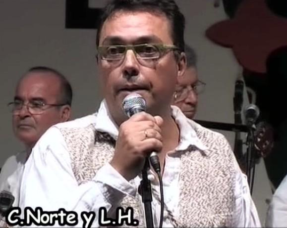 """VI Festival de Folías """"Facaracas"""" (1ª Parte)"""