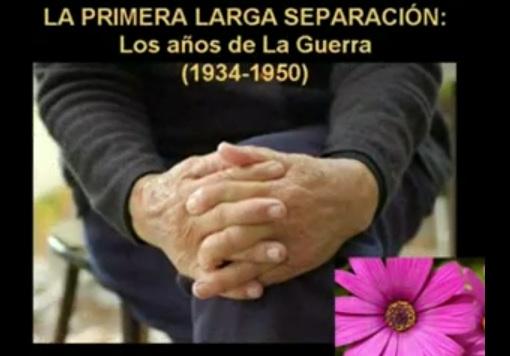 La Gomera (Canarias): Regatón Hupalupa 2007 (Parte 2) Clara Santos Negrín.