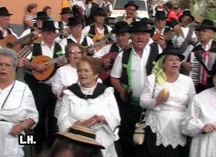 Romerías de Gran Canaria: San Juan - Guía ( 3ª Parte )