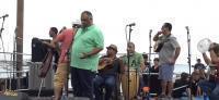 Décimas / XIV Encuentro Internacional de Improvisadores por el Casco Viejo de Corralejo