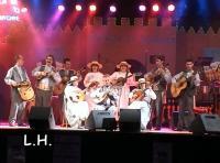 Presentación Disco Grupo Folclórico Tagoror (y 6ª Parte)