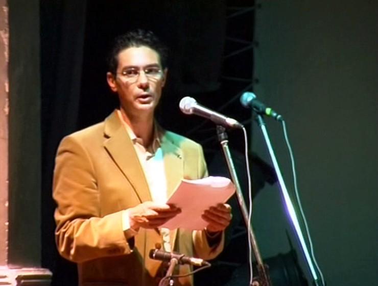 """Presentación Vestimenta A.F. Surco y Arado """"Gáldar"""" (3ª Parte)"""