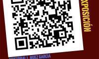 QanaRias y su música: una aplicación didáctica del QR