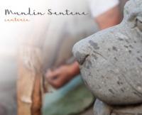 Edmundo _Mundín_ Santana. Artesanos de Gran Canaria. FEDAC