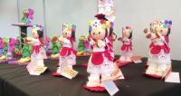 29ª Feria de Artesanía de Canarias 2013