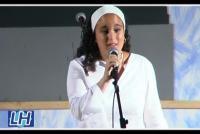 II Encuentro de Jóvenes Intérpretes de Boleros