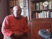 Luis Cobiella Cuevas: un Humanista en el Tercer Milenio (Completo)