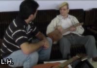"""Entrevista a Don Juan Quintana """"El Claca"""" (3ª Parte)"""