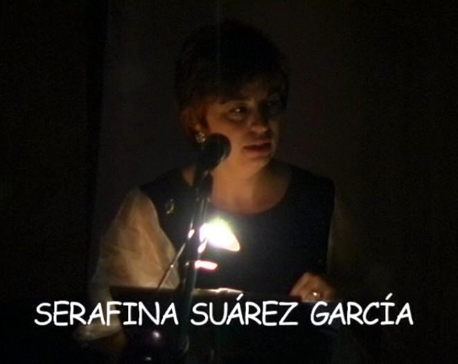 Pregón de las Fiestas de Nuestra Señora del Socorro 2002. Tejeda (1ª Parte)