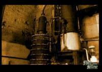 Ron Aldea: el proceso de un ron de caña