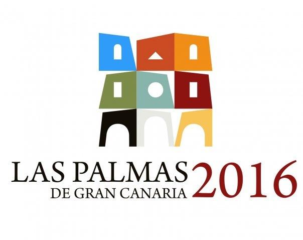 Candidatura a Ciudad Europea de la Cultura de Las Palmas de Gran Canaria