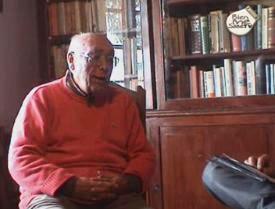 Luis Cobiella Cuevas: un Humanista en el Tercer Milenio (1ª Parte)