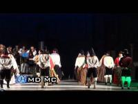XXX Aniversario de la AF Labrante de Arucas (2012)