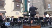 Banda Municipal de Las Palmas de Gran Canaria I