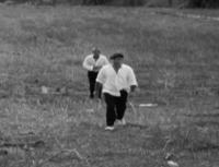 La Memoria Interior. Los Fusilados de San Lorenzo (2ª Parte)
