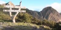 La Gomera: Naturaleza y tradición
