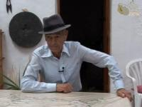 Entrevista a D. Juan Ramón Rodríguez,