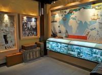 Museos Etnográficos de Gran Canaria (Parte 1)