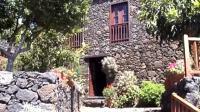 Centro Etnográfico Casa de las Quinteras
