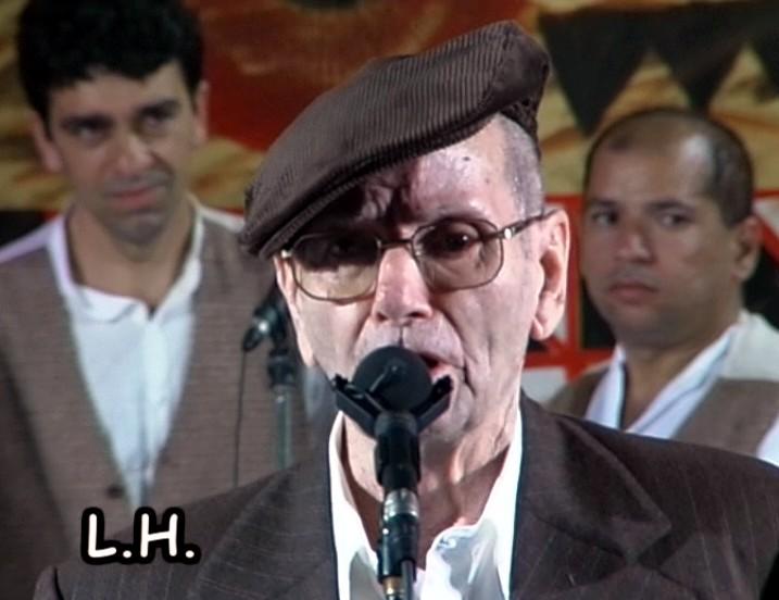 """I Festival """"Noche de Folías"""" en Gáldar ( y 2ª Parte )"""