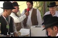 Más sobre la Fiesta del Queso de Montaña Alta (2005)