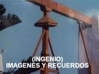 Imágenes y recuerdos (Ingenio)