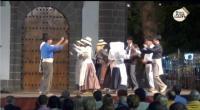 XX Festival de Folclore de Gran Canaria (2ª Parte)