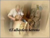El Albardero Herreño.