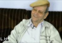 """Entrevista a Don Juan Quintana """"El Claca"""" (2ª Parte)"""