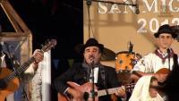 XII Festival Folclórico San Miguel de Tuineje (4ª Parte)
