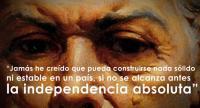 Canarias y Venezuela, Patrias Hermanas
