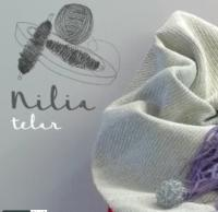 Nilia Bañares. Artesanos de Gran Canaria. FEDAC