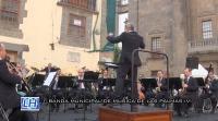 Banda Municipal de Las Palmas de Gran Canaria VII