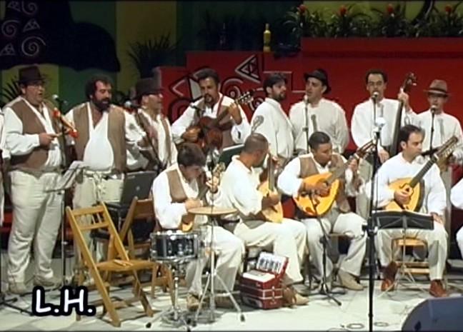 Éxitos de Facaracas (2004-2009) (3ª Parte)