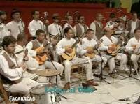 AF Facaracas - 3ª Noche de Folías (Gáldar)