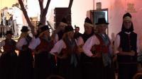XII Festival Folclórico San Miguel de Tuineje (3ª Parte)
