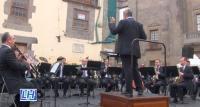 Banda Municipal de Las Palmas de Gran Canaria IV