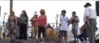 Punto Cubano / XIV Encuentro Internacional de Improvisadores por el Casco Viejo de Corralejo
