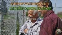 Conversaciones con