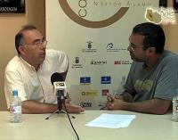 Entrevista a D. Manuel Hernández González (1ª Parte)