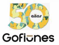 Los Gofiones | Concierto 50 años