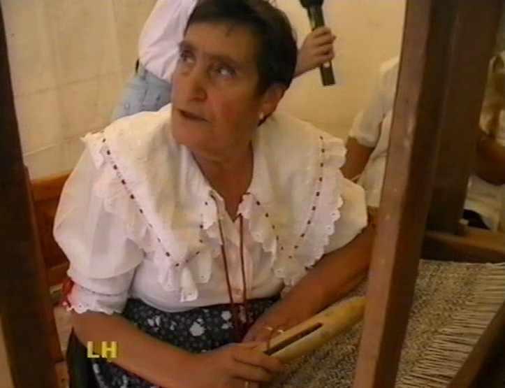Día de Canarias (Caideros - Gáldar) (y 5ª Parte)