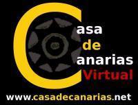 Cultura Canaria en el mundo virtual. Casa Canaria en Second Life (Completo)